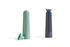 Sowden Insulated bottle - / 0.5 L by Hay