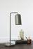 Chill Table lamp - / H 56 cm by Frandsen