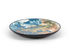 Assiette creuse Cosmic Diner / Earth Europe - Ø 32 cm - Diesel living with Seletti