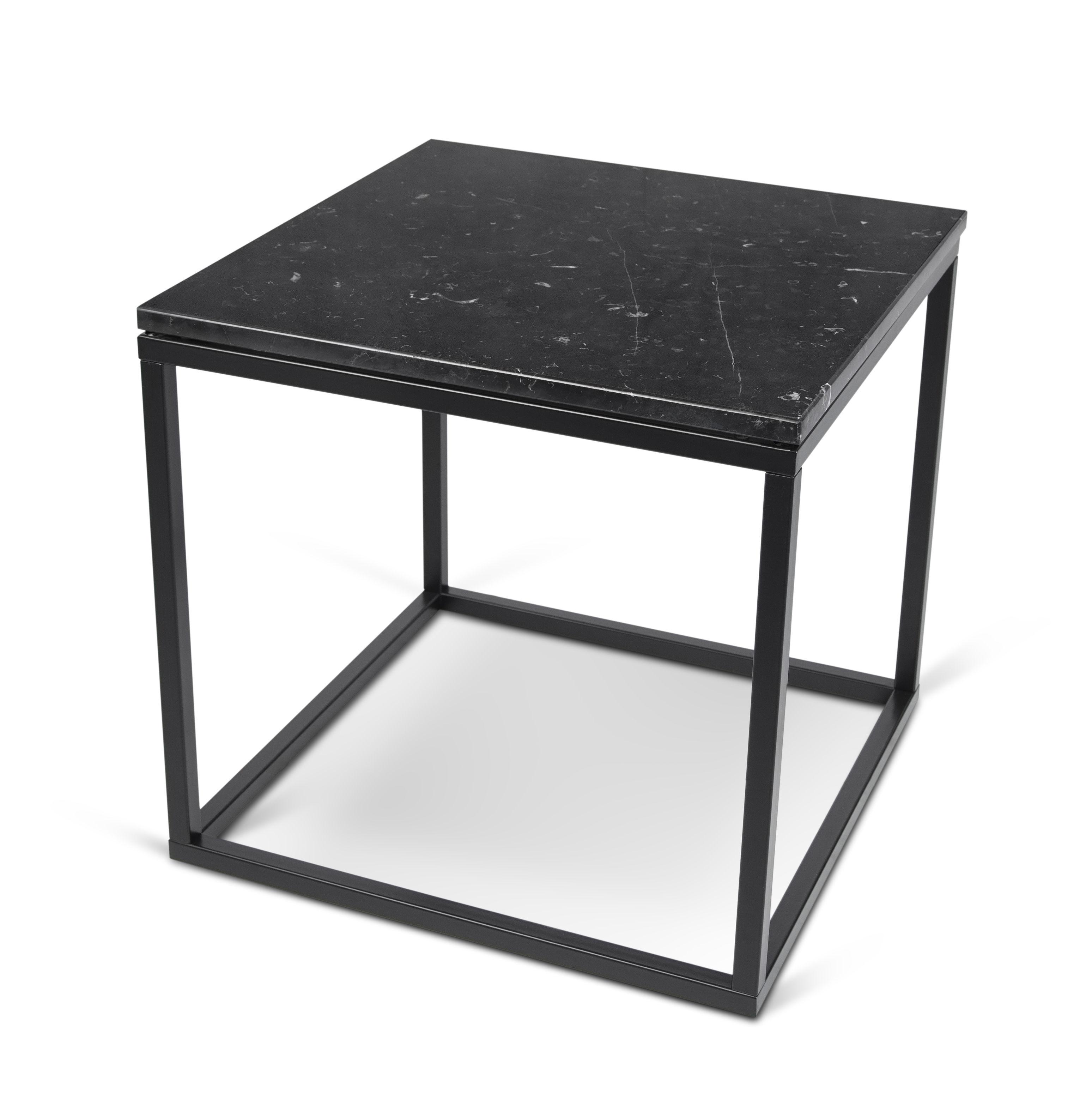 couchtisch marble von pop up home schwarz made in design. Black Bedroom Furniture Sets. Home Design Ideas