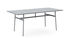 Union Desk - / 180 x 90 cm - Fenix laminate by Normann Copenhagen