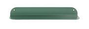 Etagère Tokyo Large L 80 cm Acier Maison Sarah Lavoine or,vert en métal