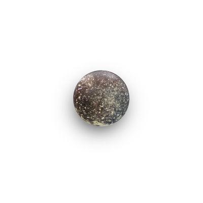 Mobilier - Portemanteaux, patères & portants - Patère Cosmic Diner - Callisto / ø 10 cm - Diesel living with Seletti - Callisto - Bois