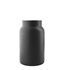 Pot - / Multifunctional jar by Eva Solo