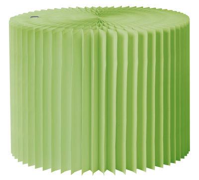 K-Baby Sitzkissen - Vange - Grün