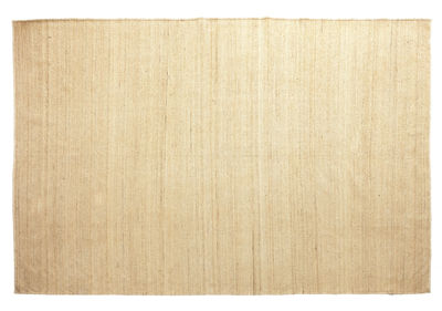 Interni - Tappeti - Tappeto Natural Nomad - in lana afgana - 170 x 240 cm di Nanimarquina - Naturale - Lana