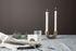 Arch Kerzenleuchter / Messing - Ferm Living