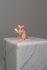 Lampe de table Mouse Sitting #2 /  Edition limitée - 20 ans MID - Seletti