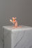 Mouse Sitting #2 Table lamp - / 20 years of MID limited edition by Seletti