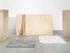 Tapis Basket / 180 x 180 cm - Tufté main - Design House Stockholm