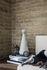Muses - Era Vase / Ø 15 cm x H 41 cm - Ferm Living