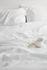 federa  50 x 70 cm - / 50 x 70 cm - Lino lavato di Au Printemps Paris
