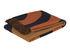 Plaid Keisarinkruunu / 130 x 170 cm - Marimekko