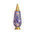100% Make Up Proust Vase - / Alessi 100 Values Collection - Limited edition by Alessi