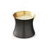 Bougie parfumée Alchemy Small / Ø 5,8 x H 5,5 cm - Tom Dixon