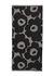 Unikko Towel - / 50 x 70 cm by Marimekko