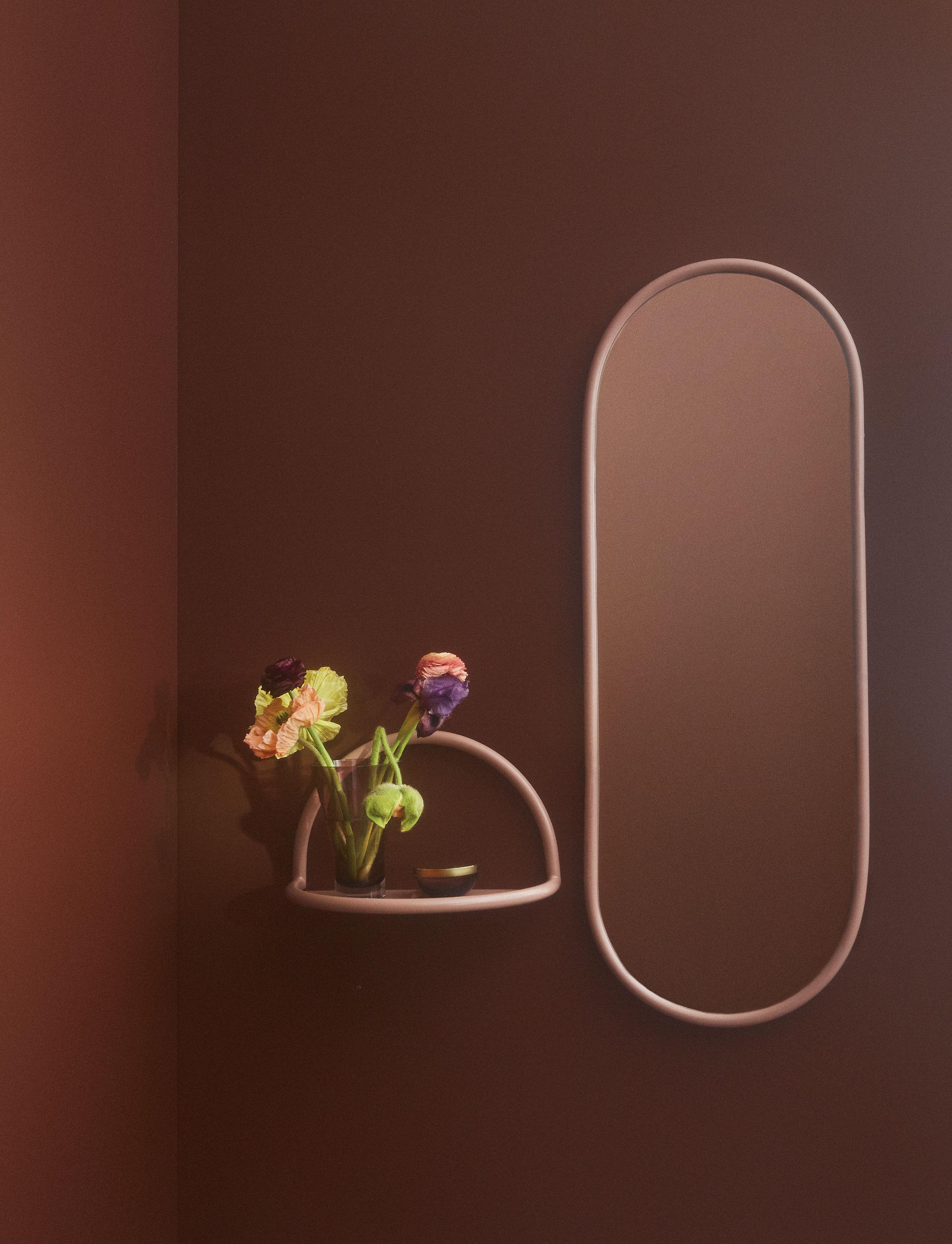 In AytmMade Cm By Angui 39 L Scaffale Design Ybfgy7v6