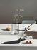 Schiaccianoci Sweetheart - / Fusione di alluminio di Alessi