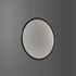 Suspension Discovery Vertical LED / Ø 70 cm - Bluetooth - Artemide