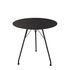 Table ronde Circum / Aluminium - Ø 74 cm - Houe