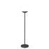 Lampadaire sans fil Mooon! LED / H 134 cm - Bluetooth - Fermob