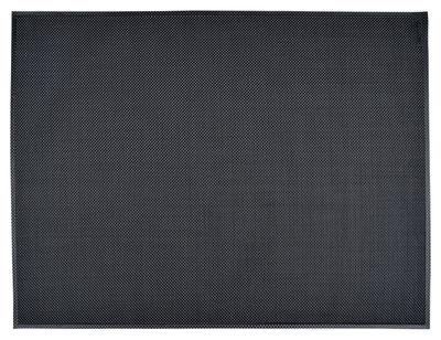 Image of Set da tavola - / 35 x 45 cm di Fermob - Grigio - Tessuto