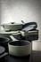Surface Baking dish - / enamelled - 38 x 25 cm by Serax
