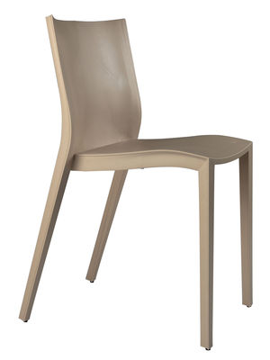 Chaise Beige - XO | Made In Design