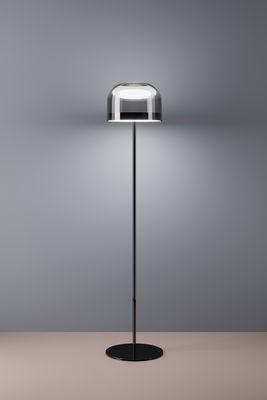 Fontana Arte Equatore Small Floor Lamp