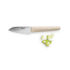 Green Tool Paring knife - / Durable material by Eva Solo