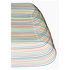 Poster Pierre Charpin - Loop 4 - / Edizione limitata, numerata e firmata - 70 x 100 cm di The Wrong Shop
