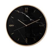 Horloge & Pendule Murale Design | Made In Design