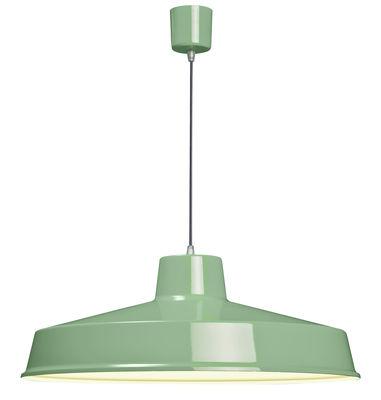 Roger VertMade Design Fabrique Pradier In Suspension SGLpMqUzV
