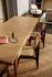 S-table Ausziehtisch / Neuauflage 1951 - / 220 bis 320 cm - 6 bis 10 Personen - Gubi