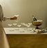 Coupe à champagne / 20 cl - Eva Solo