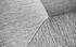 Divano destro Recover - / 3 posti - L 335 cm di Bolia