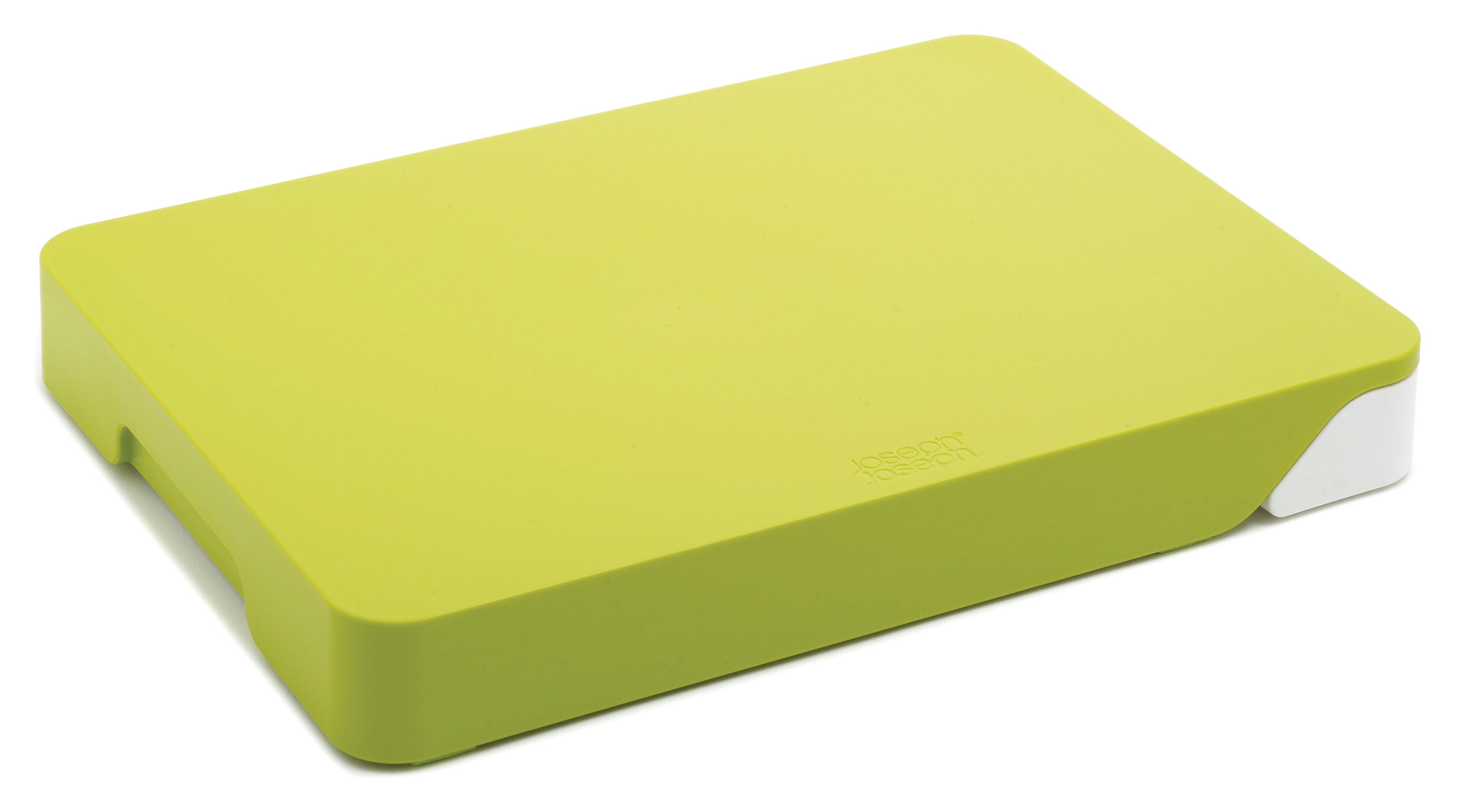 planche d couper cut collect avec tiroir collecteur. Black Bedroom Furniture Sets. Home Design Ideas