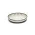 Assiette creuse Inku / Small - Ø 19 cm - Serax