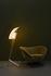 Lampada a stelo G30 - / Riedizione 1958, Pierre Guariche di SAMMODE STUDIO