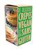 Shaker Miam Vegan / Pour crêpes et pancakes VEGAN en 2 minutes - Cookut