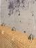 Sospensione Komodo - / Bambù - L 130 cm di GOOD&MOJO