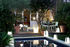 Balad Wireless lamp - / H 13.5 cm - Set of 3 lamps by Fermob