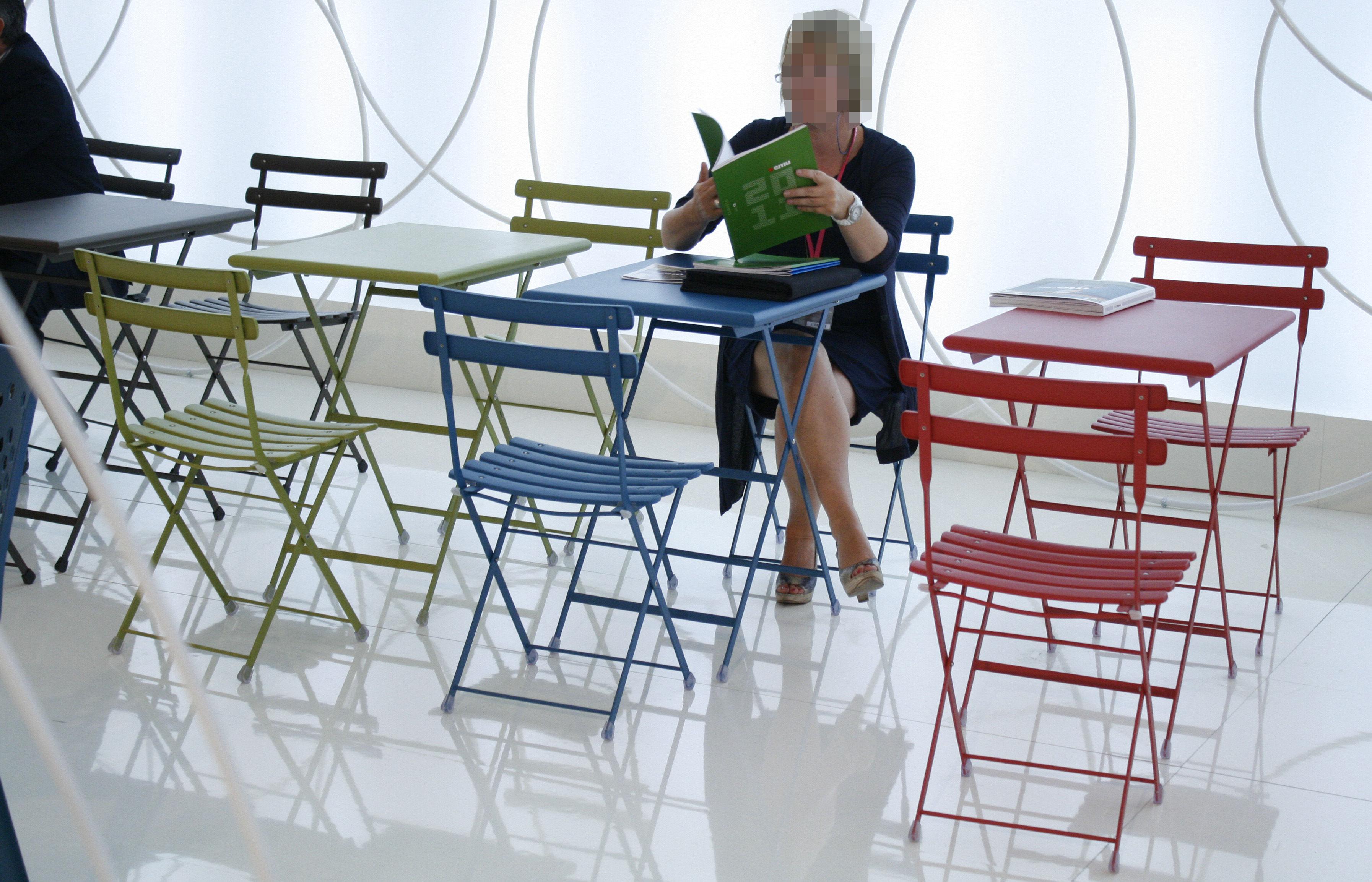 Deciding Upon Quick Plans For South Florida Restaurant Furniture