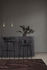 Désert Rug - / 140 x 200 cm - Tissé main by Ferm Living