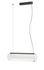 Suspension Guise / Diffuseur horizontal - LED - Vibia
