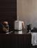 Teiera a stantuffo Nordic kitchen - / Caffettiera - 1 L di Eva Solo