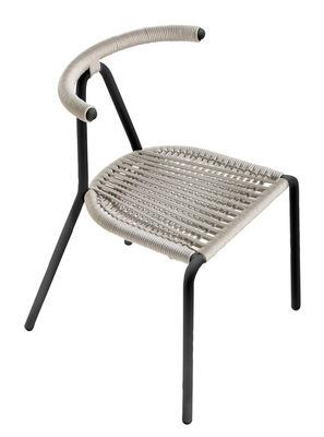 fauteuil Outdoor Outdoor salle fauteuil fauteuil Outdoor salle otrCshQxdB
