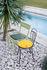 Cuscinetto per sedia Color Mix - / 41 x 38 cm di Fermob