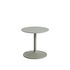 Soft End table - / Ø 41 x H 40 cm - Laminate by Muuto
