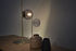 Orb Lamp - / Brass - H 57 cm by Bolia